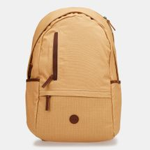 Timberland Unisex Cohasset Backpack - Brown, 1715942