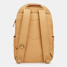 Timberland Unisex Cohasset Backpack - Brown, 1715943