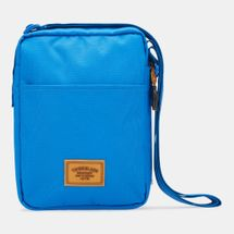 Timberland Crofton Small Items Bag