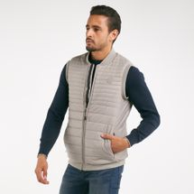 Timberland Men's Mount Liberty Vest