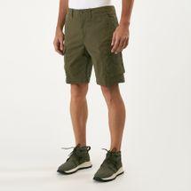 Timberland Men's Squam Lake Cargo Shorts