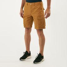 Timberland Men's Squam Lake Cargo Shorts
