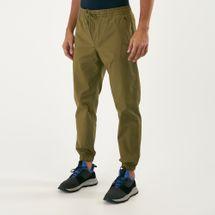 Timberland Men's Lovell Lake Straight Easy Pants