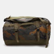 حقيبة رياضية بيس كاب صغيرة من ذا نورث فيس