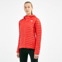 dd07447dd The North Face, Jackets, Bags, Backpacks Shop Online in Dubai UAE | SSS