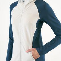 The North Face Women's Invene Softshell Jacket, 1541366