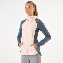 The North Face Women's Invene Softshell Jacket