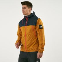 The North Face Men's 1990 Seasonal Mountain Jacket