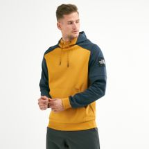 The North Face Men's Fine Box Hoodie