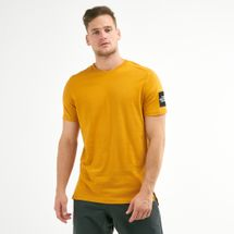 The North Face Men's Fine 2 T-Shirt