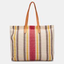 حقيبة تسوق من تمبرلاند للنساء - أحمر, 1738870