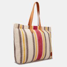 حقيبة تسوق من تمبرلاند للنساء - أحمر, 1738871