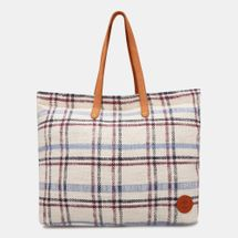 Timberland Women's Shopping Bag