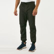 Timberland Men's YCC Design Pants