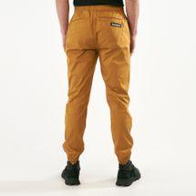Timberland Men's YCC Design Pants, 1546980