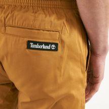 Timberland Men's YCC Design Pants, 1546982
