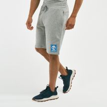Timberland Men's Sweat Shorts