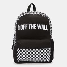 Vans Central Realm Backpack