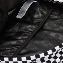 Vans Central Realm Backpack - Black, 1561808