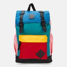 Vans Crosstown Backpack