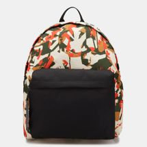 Timberland Classic 1 Camo Backpack