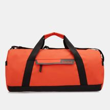 Timberland Canfield Duffel Bag