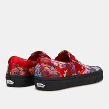 Vans Women's Satin Classic Slip On, 1541474