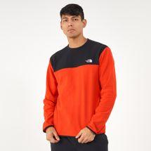 The North Face Men's TKA Glacier Sweatshirt