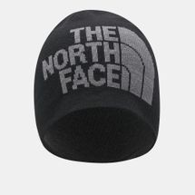 The North Face Highline Beta Beanie