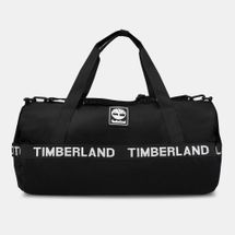 Timberland Men's Sport Leisure Duffel Bag