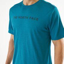 The North Face Men's Train N Logo T-Shirt, 1538680