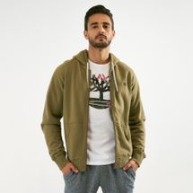 Timberland Men's River Full Zip Hoodie