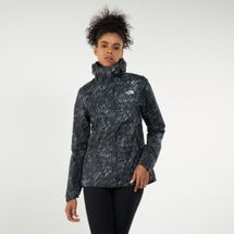 The North Face Women's Quest Print Jacket