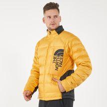 The North Face Men's Peak Frontier II Jacket