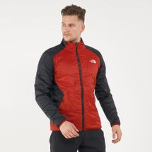 The North Face Men's Quest Synthetic Jacket
