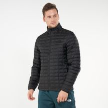 The North Face Men's ThermoBall™ Eco Jacket