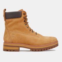 Timberland Men's Courma Guy Waterproof Boot