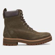 Timberland Men's Courma Guy Waterproof Boot