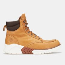 Timberland Men's M.T.C.R. Moc-Toe Boot