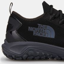The North Face Men's Truxel Hiking Shoe, 1557572