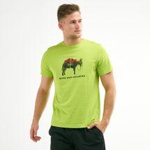The North Face Men's Tansa T-Shirt