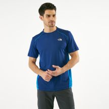 The North Face Men's Apex T-Shirt