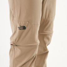 The North Face Men's Paramount Active Convertible Pants, 1538667