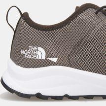 The North Face Men's Litewave Flow Lace II Shoe, 1566538