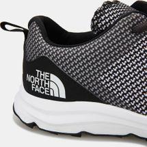 The North Face Men's Sestriere Shoe, 1541344