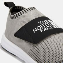 The North Face Men's Cadman Moc Knit Shoe, 1541349