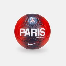 Nike Men's FC Paris Saint-Germain Football