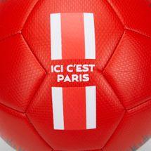 Nike Men's FC Paris Saint-Germain Football, 1473123