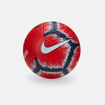 Nike Men's Paris Saint-Germain Strike Football