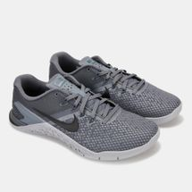 Nike Men's Metcon 4 XD Shoe, 1521940